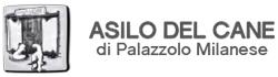 logo Asilo del Cane